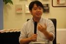 著名經濟學家陳淮:青海城鎮化要借力一帶一路