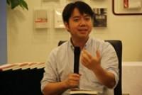 著名经济学家陈淮:青海城镇化要借力一带一路