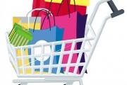 6分钟销售额破亿元 网红产品真的值得买吗?