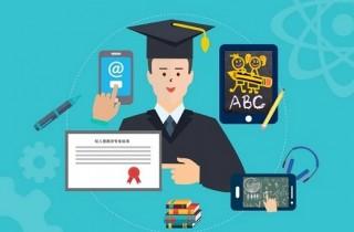 """""""人民幼教""""APP正式上线 为幼师免费提供1800课时课程"""