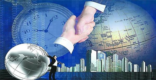 国际经济与贸易_国际经济学