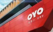 大众旅游新时代的产业机遇:OYO模式引发争议