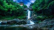 【一线】浙江天台山景区2月21日起有序开放