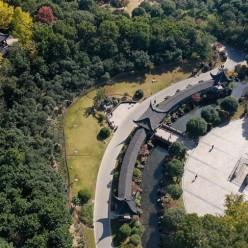 江苏昆山:打造城市公园 擦亮生态底色