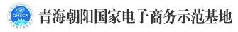 青海国家电子商务示范基地