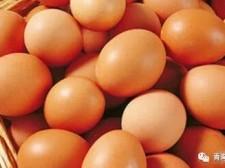 鸡蛋这样放冰箱,秒变毒蛋!