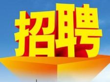招20人!| 中国邮政速递物流股份有限公司Manbetx苹果版下载省分公司招聘启事