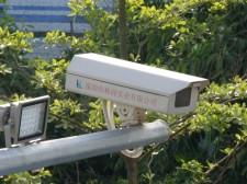 """10月15日零时起,这些路段启用新增""""电子警察"""""""