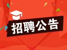 公告|2018年西宁公交集团招聘100名驾驶员