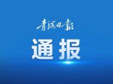 Manbetx苹果版下载省纪委通报4起形式主义、官僚主义典型问题