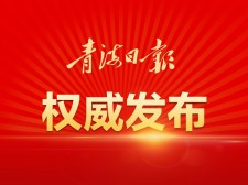 """【视频】刘宁:打造""""青绣""""品牌 让老手艺绣出新生活"""