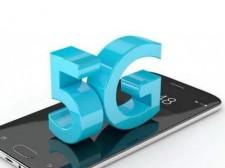 5G来了!什么时候入手5G手机、流量、资费……你关心的都在这里了