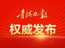 【视频】省委召开新修订《中国共产党问责条例》学习贯彻会议 王建军讲话