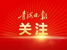西宁市纪委监委公布第二批专项整治漠视侵害群众利益问题工作成果