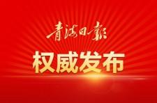 【视频】王建军:发挥宣传思想工作教育干部引领群众的关键作用