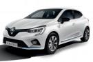 2020日内瓦车展:雷诺三款PHEV车型首发