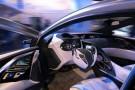 政策先行 美国自动驾驶4.0确定三大原则