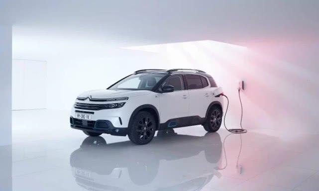 雪铁龙关注中国印度市场以及SUV车型以助完成2020销售目标