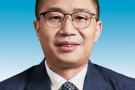 东风汽车有限公司管理层调整 陈昊和市川敦担任副总裁
