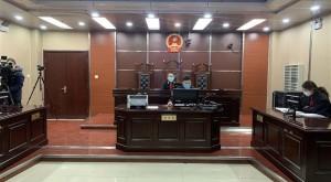内蒙古首例涉防疫物资诈骗案宣判 男子诈骗1.5万余元获刑1年4个月