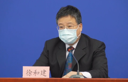 北京:逐步加强集中医学观察点管理 严防交叉感染