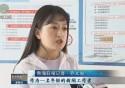 """媒体油田行:聚焦油田新发展 传递""""铁军""""精神"""