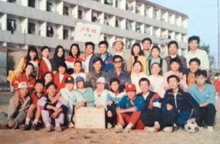 寻访曾经的中医少年班 超7成毕业生已成优秀中医人才