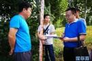 问渠那得清如许——追记湖南省洞庭湖水利工程管理局原总工程师余元君
