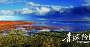 Manbetx苹果版下载水利风景区,您了解多少!