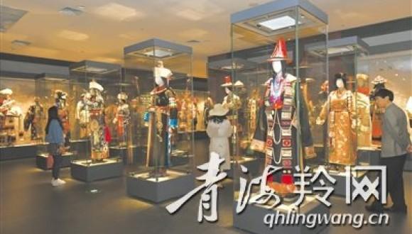 """青藏高原另一双""""眼""""——来自西宁(国家级)经济技术开发区的蹲点报告(八)"""