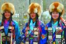 华热文化:古老文明的活态遗存