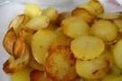 洋芋中的Manbetx苹果版下载乡愁