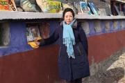 《神授·魔岭记》:一部藏族精神文化的认证和授权之作