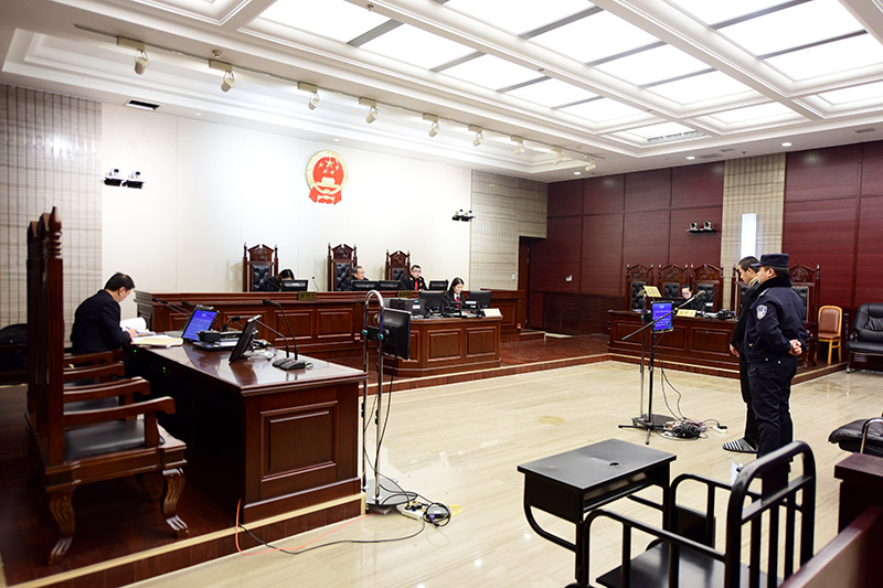 (3月3日第146期民主法治关注栏题稿件(4966018)-20200303154129.JPG