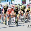 第15届环青海湖自行车赛7月16日开赛 将经过甘肃5个市州