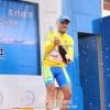 布茨·维塔利继续持有象征总成绩第一的黄衫