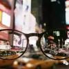 高考志愿:先选大学,选专业还是选城市?