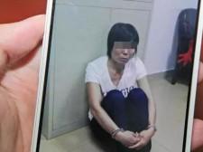 6娃20年前被拐,3个下落仍不明,警方悬赏万元寻线索!