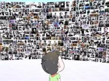 视频|超感人的清明节动画短片……