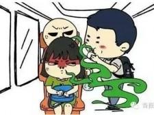 """夏季公交车""""六宗罪"""",青海人一定都经历过"""