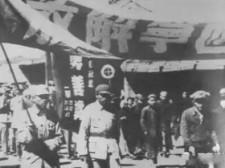 纪念西宁解放│携手青报新媒,共同拉响防空警报!