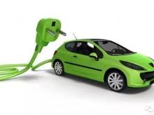 此方案出台 | 新能源汽车将遍布西宁大街小巷