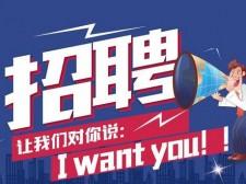 西宁两单位面向社会公开招聘6名工作人员公告(附招聘计划表)