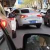 有图有真相!今天西宁街头的不文明交通行为被交警曝光了