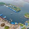 新华网评:雄安新区建设必须经得起历史检验