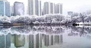 """融入国际市场:西宁旅游布局宣传""""一盘棋"""""""