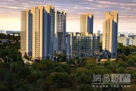 河南平顶山市郏县安良镇位于县城 高清图片
