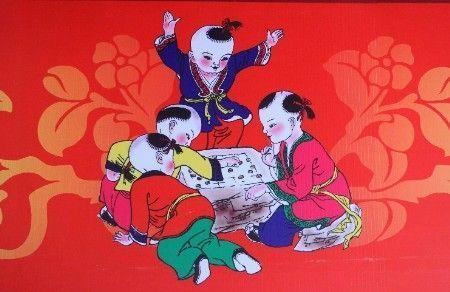 参与民俗活动的同时,还能尽享绵竹的地方美食,感受年画之乡,川西酒城