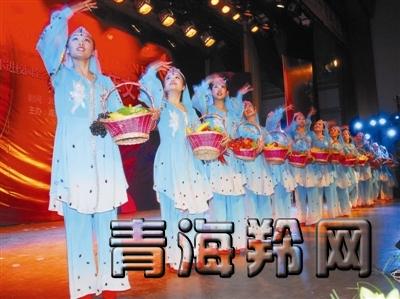 紫竹调民乐合奏谱