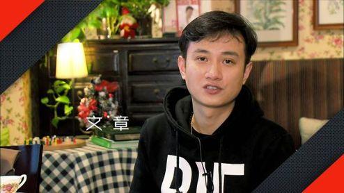 为北京卫视《私人订制》第二期主人公杨毅的新生宝宝图片